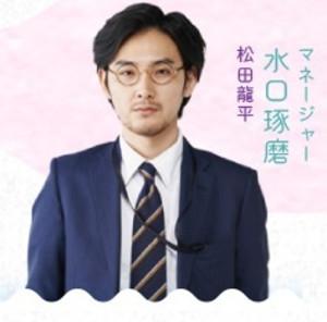 M_mizuguchi